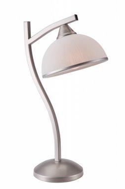 Pokojová stolní lampa 14869 LN 1.61