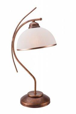 Pokojová stolní lampa 14876 LN 1.60