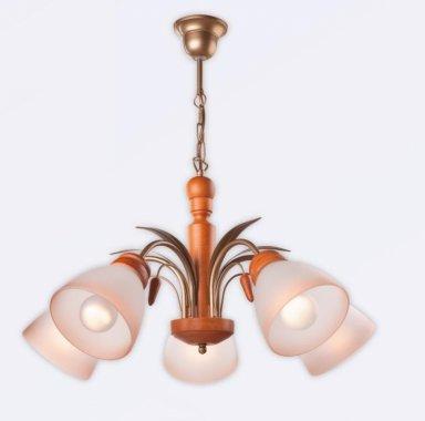Lustr/závěsné svítidlo 15149 LM 5.24