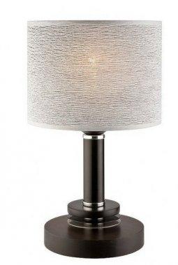 Pokojová stolní lampa 17365 LN 1.8