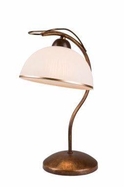 Pokojová stolní lampa 18560 LN-1.52