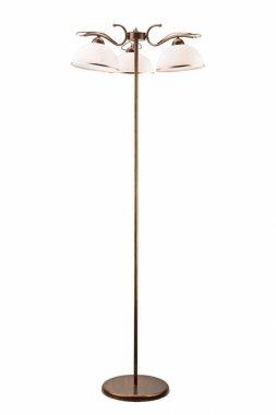 Stojací lampa 18621 LP-3.52