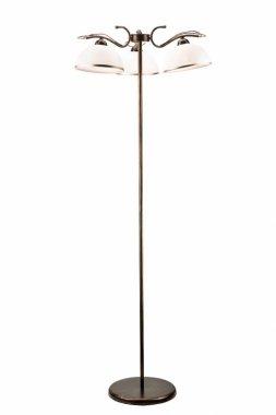 Stojací lampa 18638 LP-3.52