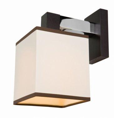 Nástěnné svítidlo 18836 KM-1.36