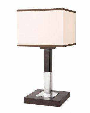 Pokojová stolní lampa 18874 LN-1.36