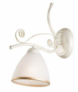 Nástěnné svítidlo 19260 KM 1.51