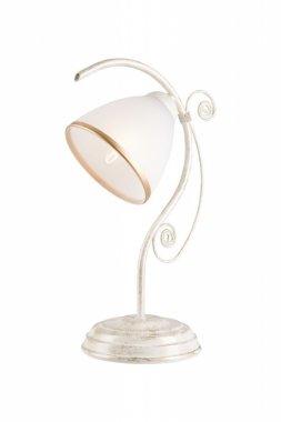 Pokojová stolní lampa 19277 LN 1.51
