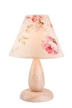 Pokojová stolní lampa 19628 LN-1.D.1