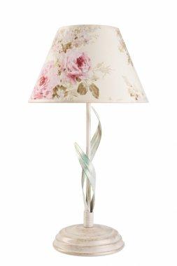 Pokojová stolní lampa 20938 LN-1.31