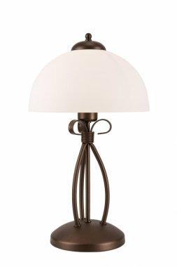 Pokojová stolní lampa 21256 LN-1.6