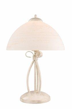 Pokojová stolní lampa 21300 LN-1.6