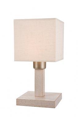 Pokojová stolní lampa 21997 LN 1.3/4