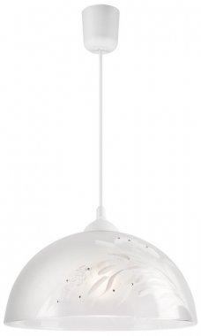 Lustr/závěsné svítidlo 22017 LM-1.2/12