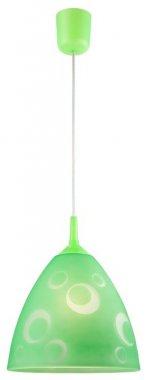Lustr/závěsné svítidlo 23762 LM-1.41/1
