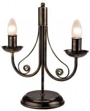 Pokojová stolní lampa 23816 LN 2.29