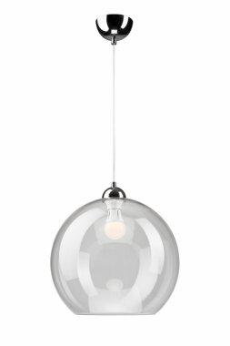 Lustr/závěsné svítidlo 24028 LM-1.1/20