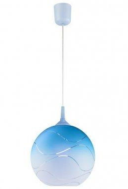 Lustr/závěsné svítidlo 24158 LM-1.1/33