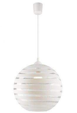 Lustr/závěsné svítidlo 24165 LM-1.1/34
