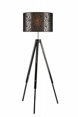 Stojací lampa 25124 LP-1.43