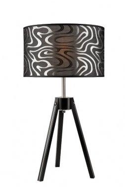 Pokojová stolní lampa 25148 LN-1.43