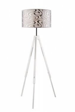 Stojací lampa 25179 LP-1.43