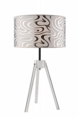 Pokojová stolní lampa 25209 LN-1.43
