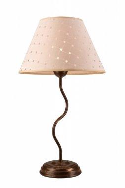 Pokojová stolní lampa 25261 LN-1.44