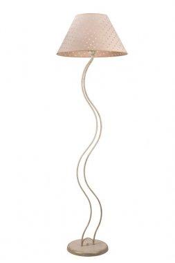 Stojací lampa 25308 LP-1.44