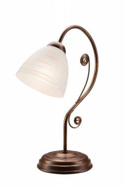 Pokojová stolní lampa 25377 LN-1.46