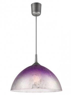 Lustr/závěsné svítidlo 25612 LM-1.2/20