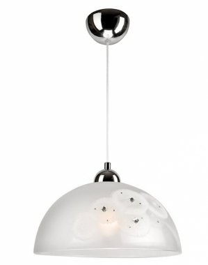 Lustr/závěsné svítidlo 25643 LM-1.2/23