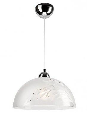 Lustr/závěsné svítidlo 25650 LM-1.2/24