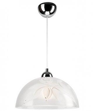 Lustr/závěsné svítidlo 25674 LM-1.2/26