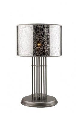 Pokojová stolní lampa 25841 LN-1.48