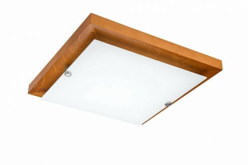 Svítidlo na stěnu i strop 26978 LD-PD-7.1