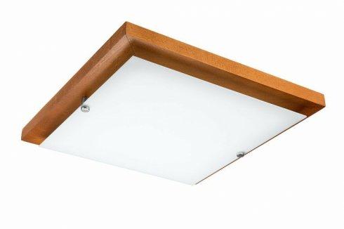 Svítidlo na stěnu i strop 27036 LD-PD-7.2
