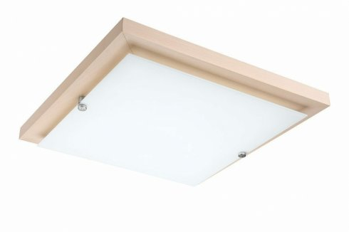 Svítidlo na stěnu i strop 27050 LD-PD-7.2