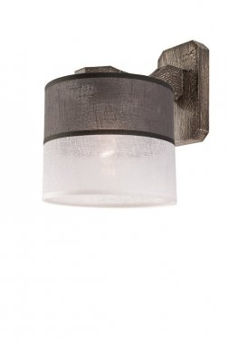 Nástěnné svítidlo 27364 KM-1.55