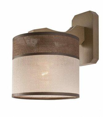 Nástěnné svítidlo 27395 KM-1.55