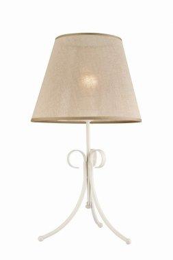 Pokojová stolní lampa 27548 LN 1.51