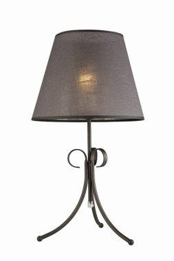 Pokojová stolní lampa 27609 LN 1.50