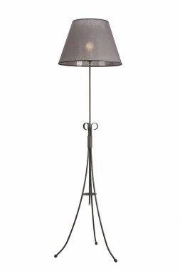Stojací lampa 27616 LP 1.49