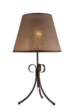 Pokojová stolní lampa 27661 LN 1.49