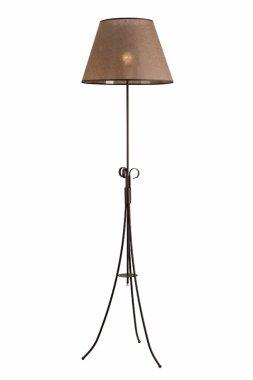 Stojací lampa 27678 LP 1.49