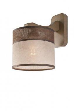 Nástěnné svítidlo 27708 KM-1.70