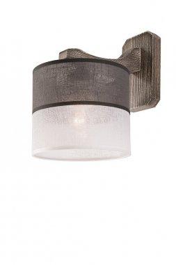 Nástěnné svítidlo 27739 KM-1.70