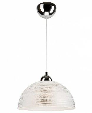 Lustr/závěsné svítidlo 28071 LM-1.1/36