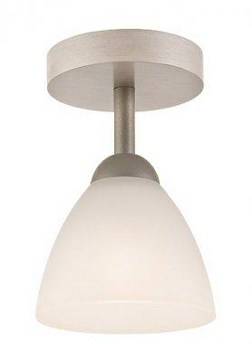 Stropní svítidlo 28279 LM-1.55