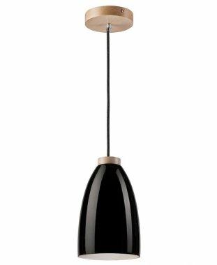 Lustr/závěsné svítidlo 28897 LM-1.1/38