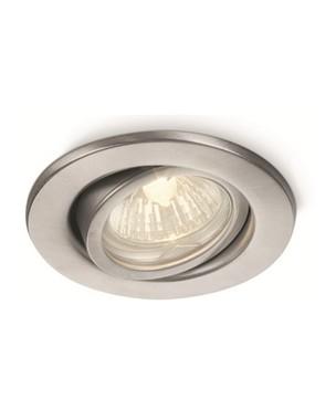 Venkovní svítidlo vestavné MA0179647PN